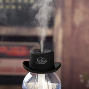Air-Humidifier-DC-5V-Office-Air-Diffuser-Essential-Oil-Diffuser-Sticks-USB-Portable-Humidifier-Water-Bottle