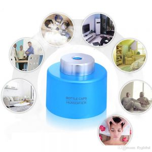 350ml-bottle-caps-humidifier-portable-usb