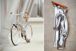 Sada-Collapsible-Bike-0