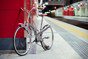 Sada-Collapsible-Bike-1