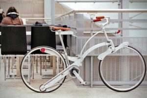 Sada-Collapsible-Bike-2