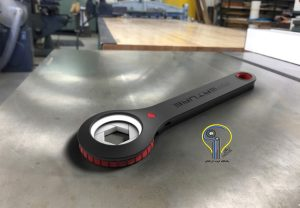 aperture_wrench_10