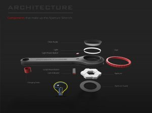 aperture_wrench_8