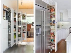 10-clever-vertical-storage-ideas-for-your-kitchen-1