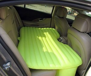 backseat-inflatable-mattress