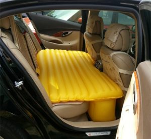 mattress-for-car-backseat